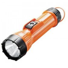 Bright Star Worksafe 2217 flashlight