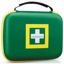 Cederroth 390101 First Aid Kit Medium