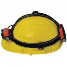 Energizer ATEX head lamp