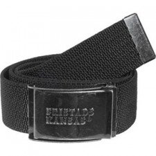 Fristads Kansas 994 RB belt
