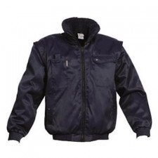 HAVEP 5200 Pilotjacket