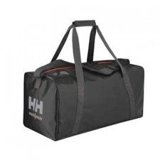Helly Hansen 79558 offshore tas