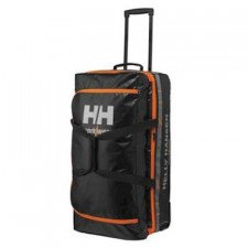 Helly Hansen 79560 Trolley Bag