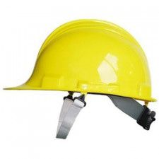 Honeywell 2-point chin strap