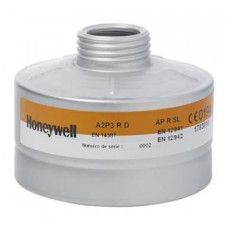 Honeywell combinatiefilter A2-P3