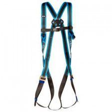 M-Safe 4011 harness 3D