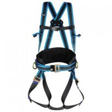 M-Safe 4012 harness 5D
