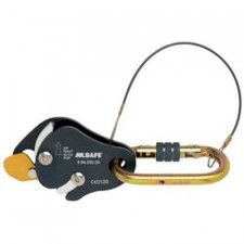 M-Safe 4050 rope Grab fall arrest device