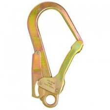 M-Safe 4152 steel scaffolding hook