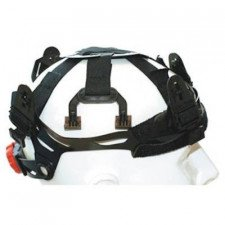 M-Safe Interieur mat Rotkipper fir MH6020 Helm