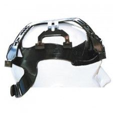 M-Safe interior with sliding adjustment for MH6000 helmet