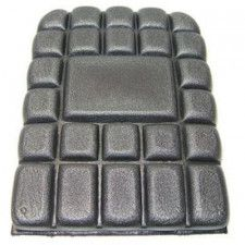 M-Wear 2358 Knee Pads