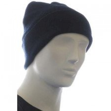 Cappello da jumper 2570 M-Wear