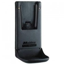 Moldex 706001 wall holder