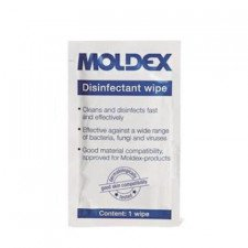 Moldex 998101 mask cleaner