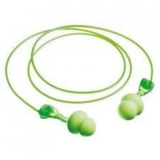 Moldex Twisters 6441 ear plug with cord