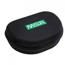 MSA glasses case
