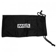 MSA spectacle bag
