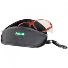 MSA Perspecta Hard Case brillenetui
