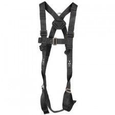 MSA V-Form antistatic harness, size XL