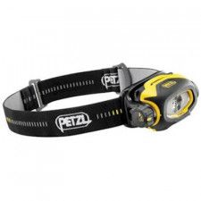 Petzl Pixa 2 headlamp