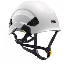 Casque alpin Petzl Vertex