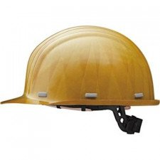 Schubert BEN 2 I / 79 GD-R safety helmet
