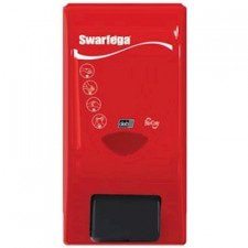 Dispenser Swarfega 4000