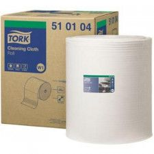 Tork Cleaning Cloth Rolltuch