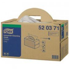 Tork Industrie Täsch Handy Box Grey Handtuch
