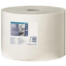 Tork Wiping Paper 130100