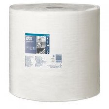Tork Wiping Paper 130109