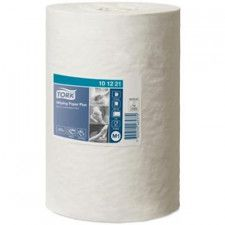 Tork Wiping Paper Plus Mini Centerfeed poetsrol