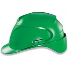 uvex airwing B 9762-420 safety helmet