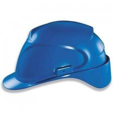 uvex airwing B 9762-520 safety helmet