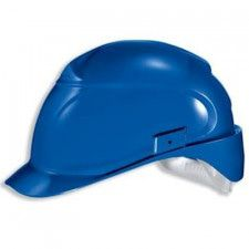 uvex airwing E 9760-520 safety helmet