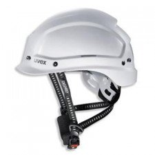 uvex pheos alpine casque alpin 9773-050