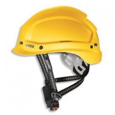 uvex pheos alpine casque alpin 9773-150