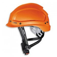 uvex pheos alpine casque alpin 9773-250