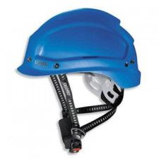 uvex pheos alpine casque alpin 9773-550