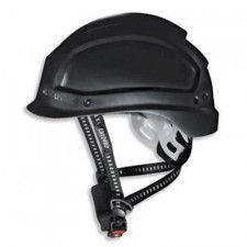 uvex pheos alpine casque alpin 9773-950
