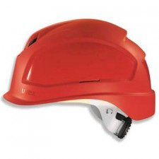 uvex pheos BS-WR 9772-332 safety helmet