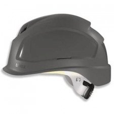 uvex pheos BS-WR 9772-832 safety helmet