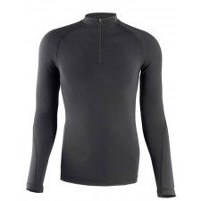 THERMO SHIRT SEAMLESS